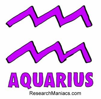 February 1 Aquarius Personality