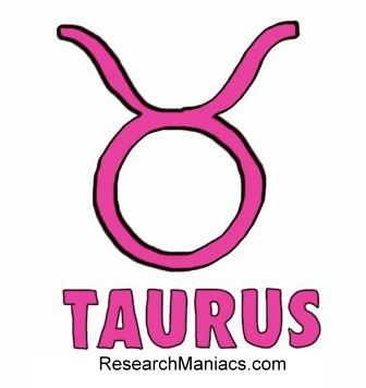 zodiac sign for april