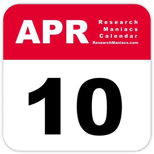 Information about April 10 | 500 x 500 png 33kB