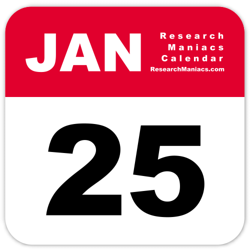 about january 25 born on january 25 were you born on january 25 if so ...