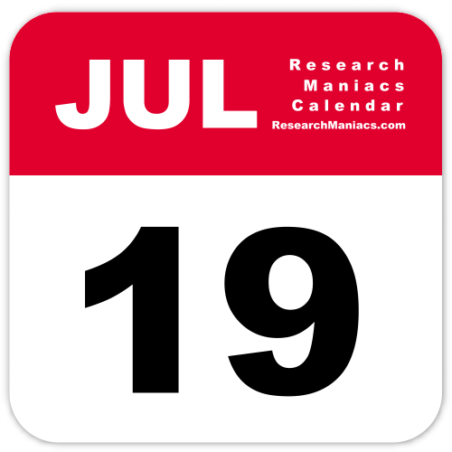 July-19.png