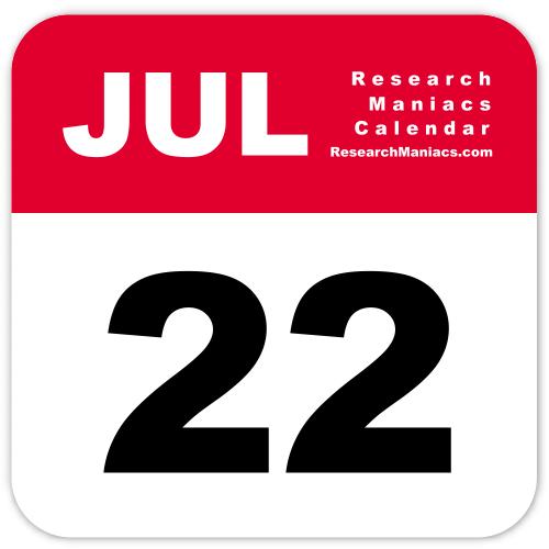 22 july - photo #26