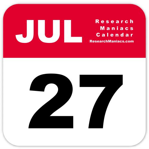 December Birthday Calendar | Calendar Template 2016
