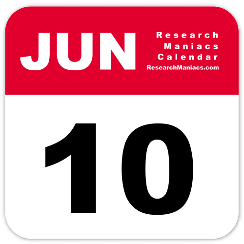 13 July 1998 Calendar | New Calendar Template Site