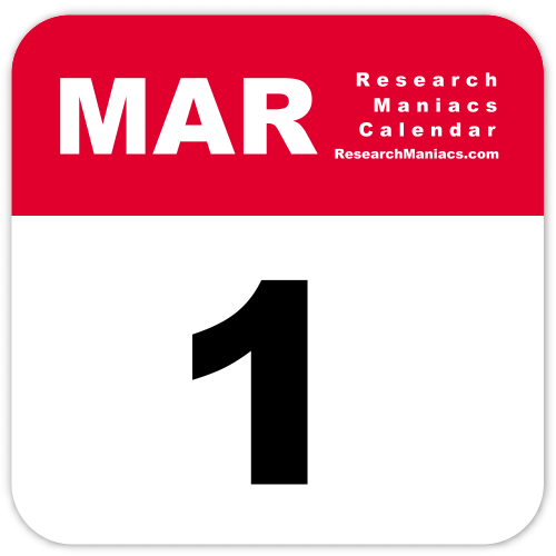 March 2016 1 >> List Of Synonyms And Antonyms Of The Word March 1 2016