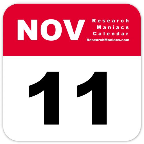11 november - photo #22