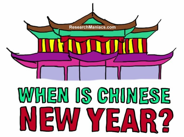 choose another year below to find out when the chinese new - Chinese New Year 2002
