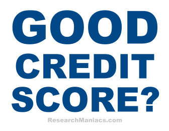 Car Loan Estimator Based On Credit Score