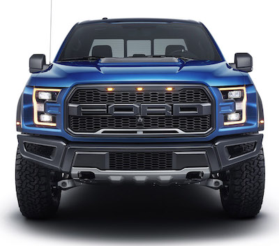 ford raptor 2017 more information from research maniacs ford raptor