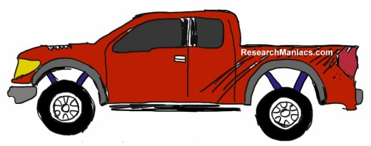 What Do The Numbers On Tires Mean >> Research Maniacs Automobile information