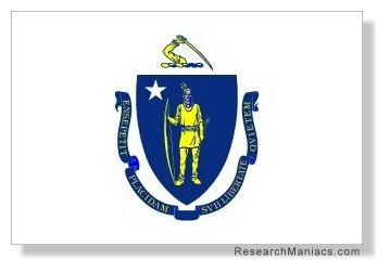 What Is Massachusettss Abbreviation