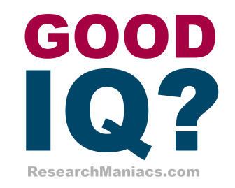 Is 148 a good IQ?