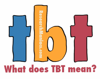 Meaning of tbh what does tbh mean tbh definition