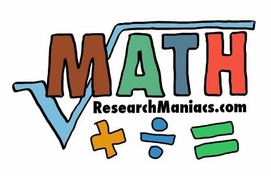 Help Me Write Math Blog