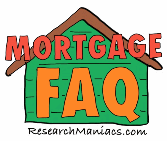 Welcome to research maniacs for Learn mortgage