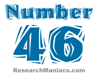 Lucky mobile number numerology picture 2