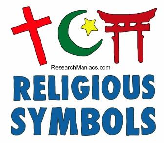 mormonism symbol what is the symbol of mormonism