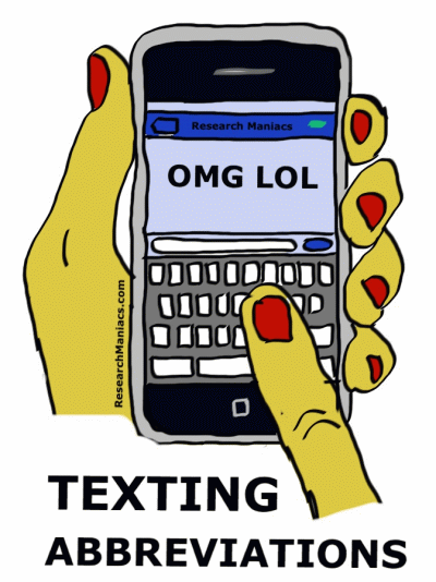 gal meaning in texting