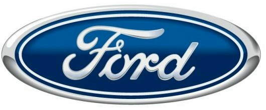 Use Your Vin Number To Get Ford Window Sticker