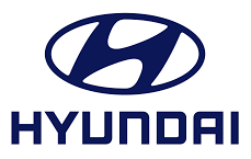 Use your VIN number to get Hyundai Window Sticker
