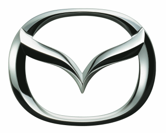 Use your VIN number to get Mazda Window Sticker