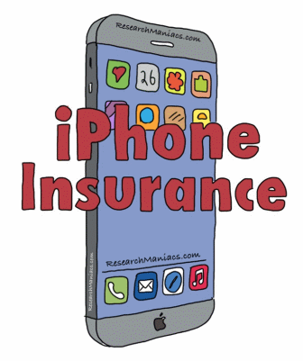 iphone insurance sprint iphone insurance 4567